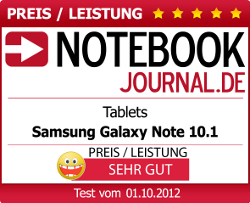 http://www.notebookjournal.de/tests/samsung-galaxy-note-10-1-1874