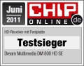 http://www.chip.de/artikel/Dream-Multimedia-DM_800_HD_SE-HD-Receiver-mit-Festplatte-Test_47047651.html
