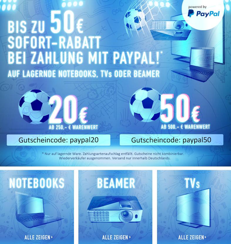 EM_Paypal_2016_787.jpg