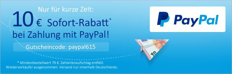 Stage_787x300_15_PayPal_1.jpg