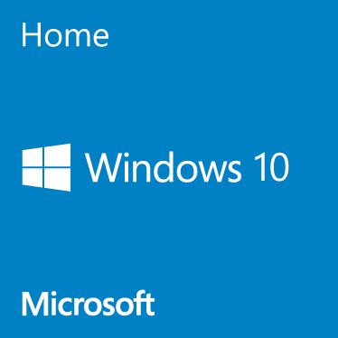 PC mit Windows 10