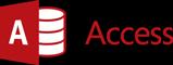 Microsoft Access neuste Version bei computeruniverse