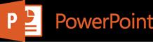 Microsoft PowerPoint neuste Version bei computeruniverse
