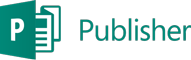 Microsoft Publisher neuste Version bei computeruniverse