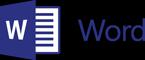 Microsoft Word neuste Version bei computeruniverse