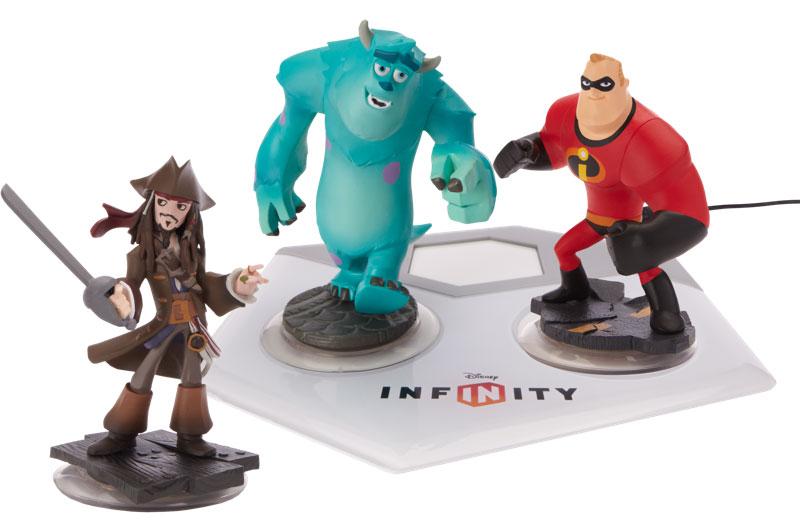 Disney-Infinity-Starter-Pack-Three-Figur
