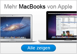 Mehr_MacBooks