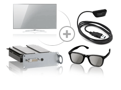 Accessories TV Sets