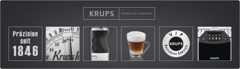 krups premium shop. Black Bedroom Furniture Sets. Home Design Ideas