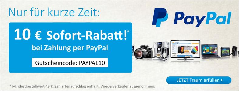 Stage_787x300_14_PayPal_CTE_1.jpg