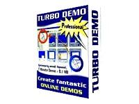 TurboDemo Professional v6.0.0.509