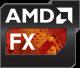 CPU der AMD FX-Serie