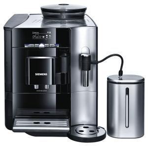 Kaffeevollautomaten günstig kaufen   {Kaffeevollautomaten 46}