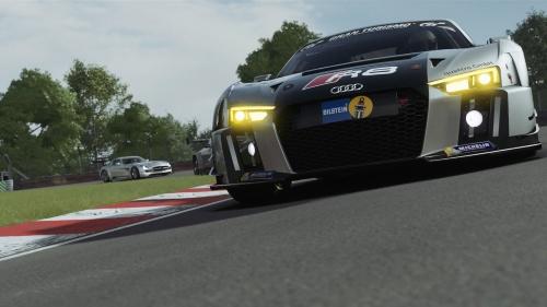 <strong>Gran Turismo Sport</strong> bei computeruniverse bestellen