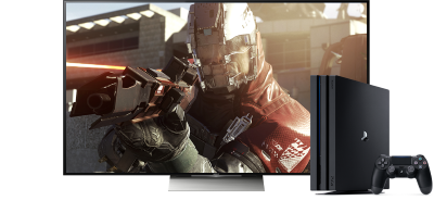 <strong>Sony PlayStation 4 Pro</strong> mit Top-Exklusivspielen