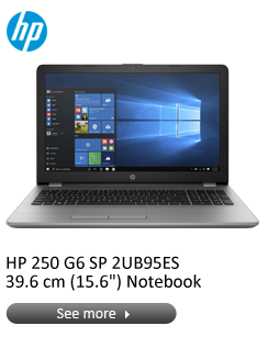 Asus U30JC Notebook ATKOSD2 X64 Driver Download