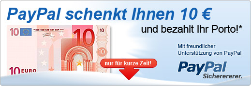 Promoseite_Paypal_519_1.jpg